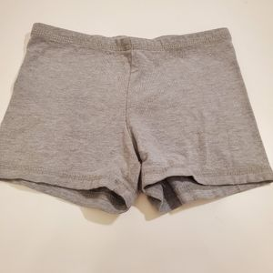 Old Navy Girls Shorts Small 6/7